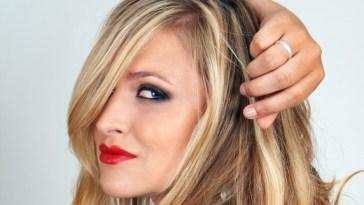 iStock 000010938172 Small e1409594387357 - Flashes: Nova técnica para coloração de cabelos