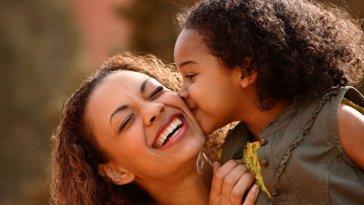iStock 000003092203 Small - Conheça a classificação de tons da pele negra