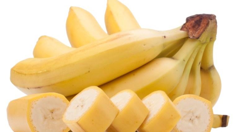 iStock 000043846142 Small - Banana como tratamento de beleza já!