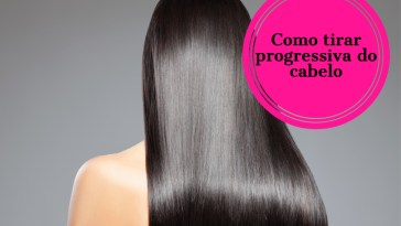 long straight hair picture id464575644 - Como Tirar Progressiva do Cabelo?