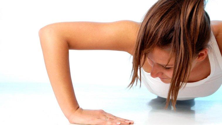 iStock 000001136716 Small - Treino funcional: atividades que vão mudar o seu corpo para melhor