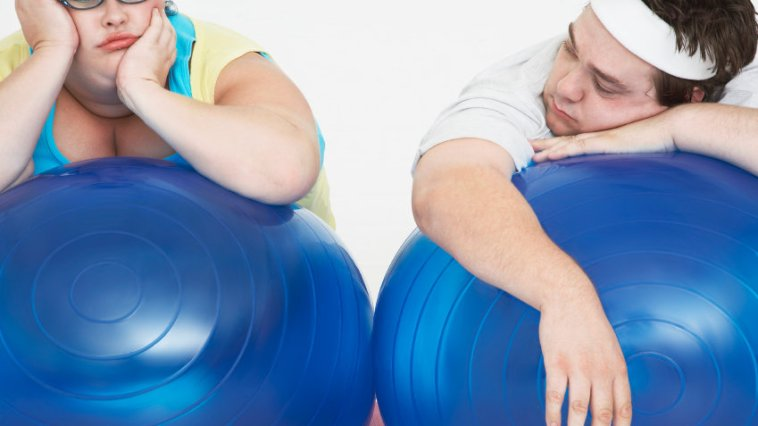 iStock 000012939493 Small - Contra obesidade - Dia 11 de Outubro