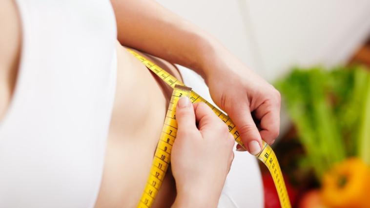 iStock 000012357264 Small - Dietas mais Eficientes - Conheça 3 delas