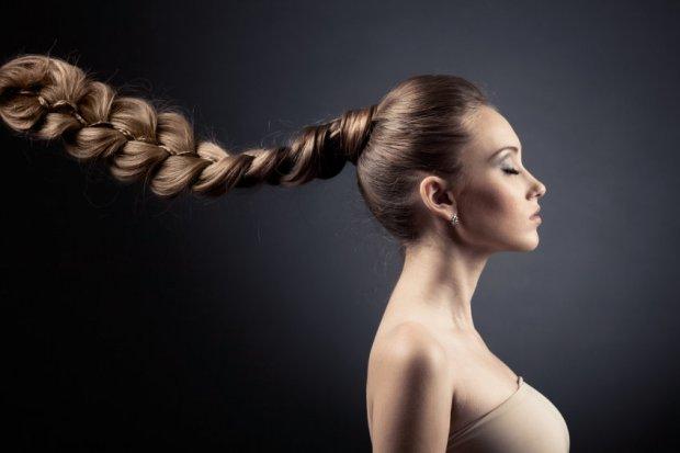 Tranças no cabelo: Tendência para o verão 2016