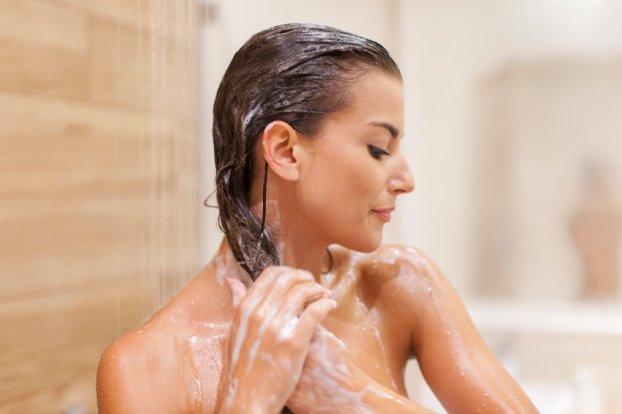 iStock 000044376990 Small - Tomar banho é tão simples assim?
