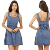 marisa 1 - Vestidos na moda 2016