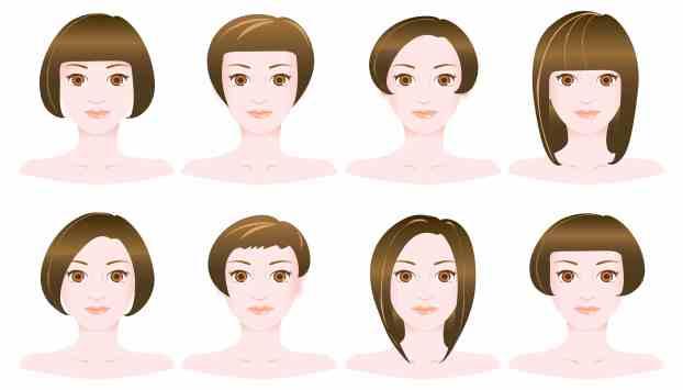 2708511 HiRes - Visagismo no corte de cabelo