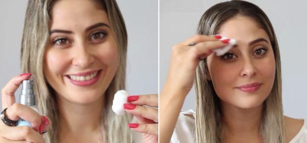 bepantol na pele.001 001 - Bepantol® Derma Solução está de roupa nova!