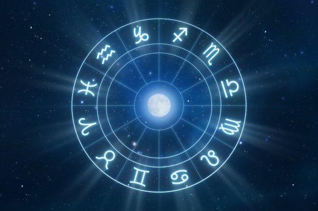Horoscopo de 2016