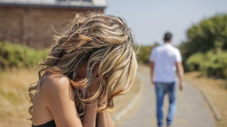 iStock 000028673016 Small - Aquele amor que na mesma intensidade que vem, vai embora
