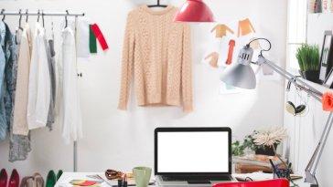 iStock 000029807468 Small - Dicas para vender suas roupas online