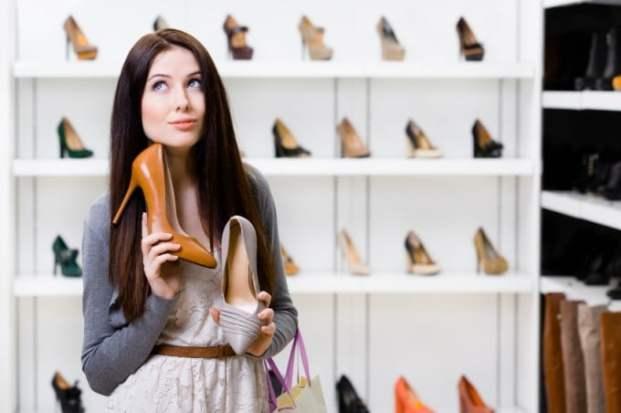 iStock 000043584398 Small 680x452 - Como cuidar melhor dos sapatos