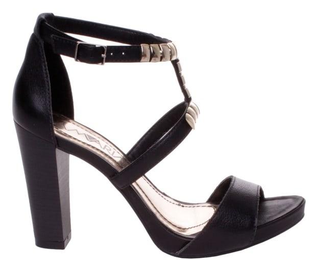 marisa1 - Sapatos confortáveis - 6 Dicas ótimas