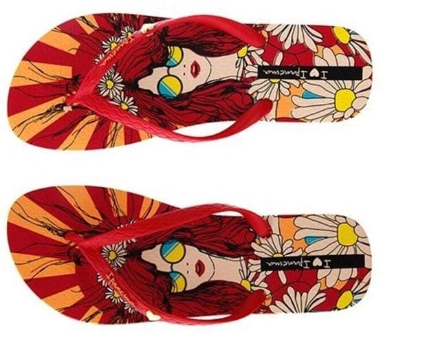 marisa2 - Sapatos confortáveis - 6 Dicas ótimas