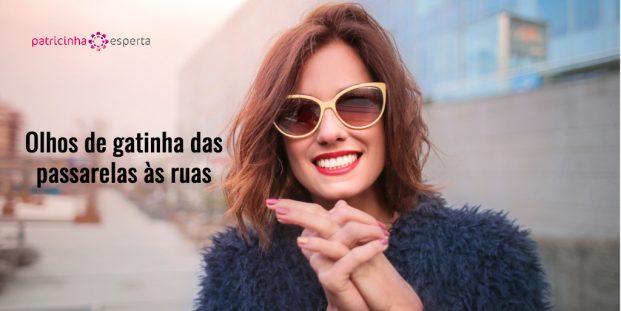 9041abd3a pretty girl smiling picture id670723864 621x311 - Lentes espelhadas para  óculos de sol [Verão 2018