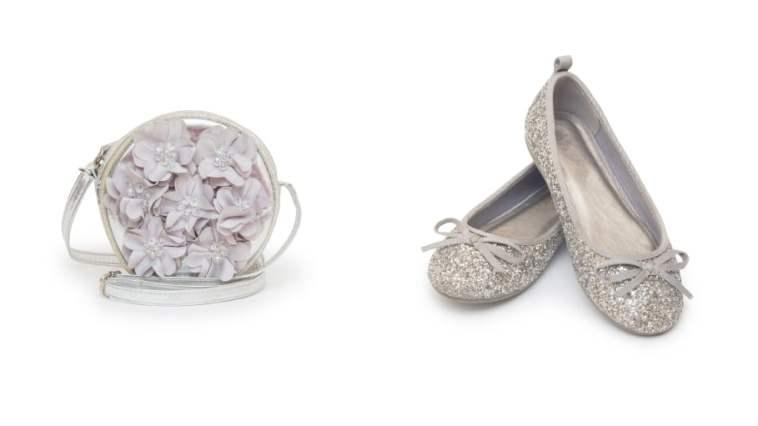 iStock 000084755347 Small - Sapatos básicos para não errar