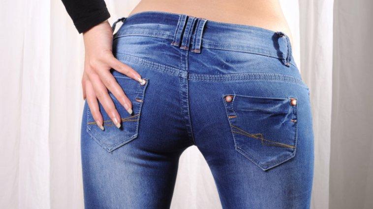 iStock 000077028703 Small - Você quer valorizar o corpo? Saiba como escolher uma calça jeans adequada!