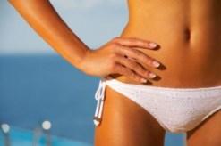 abdominais a vácuo ajudam a chapar a barriga