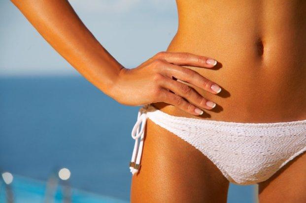 Bikini in action 000003455384 Small - Como perder os quilos extras de forma saudável