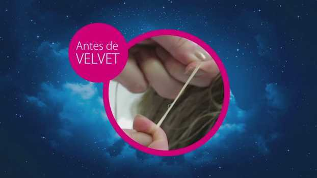 IMG 0016 1 - Velvet Desemborrachador Cosmética IT