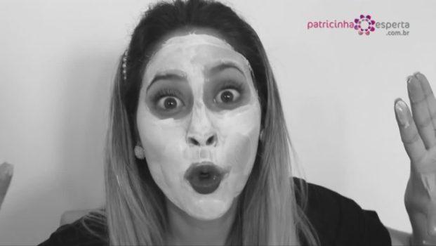 IMG 0029 680x383 - Máscara facial para amenizar manchas e peles sensíveis - Em vídeo