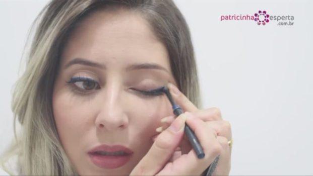 IMG 0033 680x383 - Como potencializar o seu lápis de olho em vídeo
