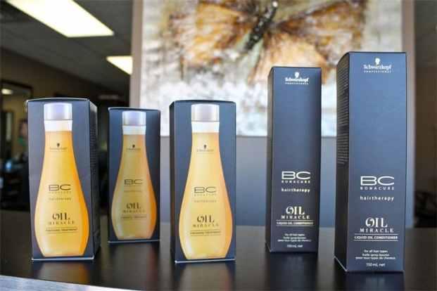 750 500 csupload 47932717 - Bonacure Oil Miracle Gold Shimmer Resenha