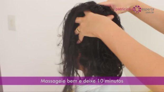 IMG 0031 3 680x383 - Detox Capilar Caseiro Vídeo