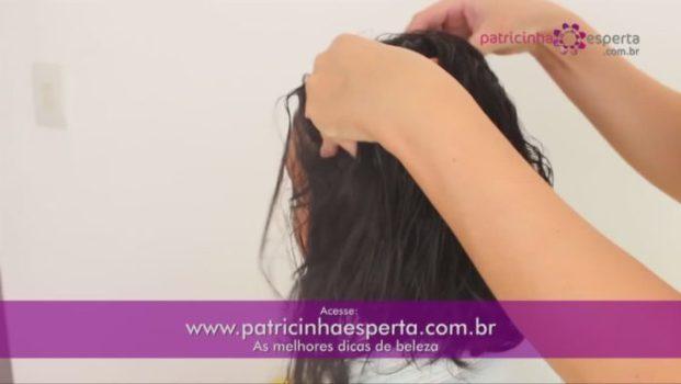 IMG 0037 1 680x383 - Detox Capilar Caseiro Vídeo