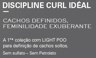 Banner Web Discipline Curls 02 2 - Kerastase Discipline Curl Idéal