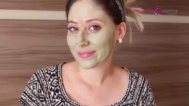 IMG 00033 680x383 - Máscara para melasma e manchas na pele