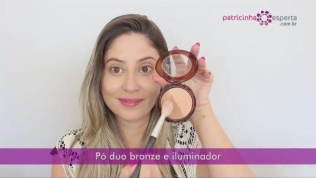 IMG 0039 1 680x383 - Como usar base de maquiagem - Truque