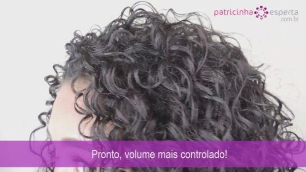 IMG 0041 2 680x383 - Como Reduzir o Volume dos Cabelos Cacheados