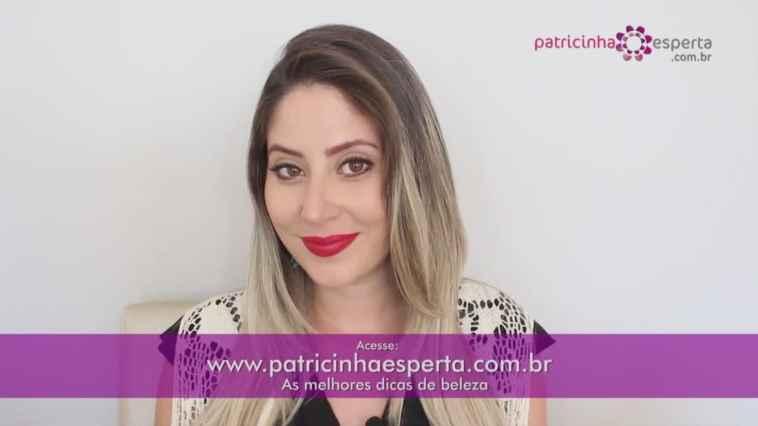 IMG 0048 - Como usar base de maquiagem - Truque