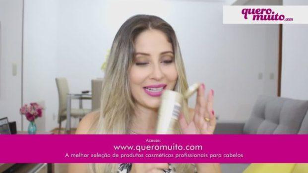 IMG 0065 680x383 - Blondme Shampoo Schwarzkopf
