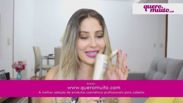Blondme Shampoo Schwarzkopf