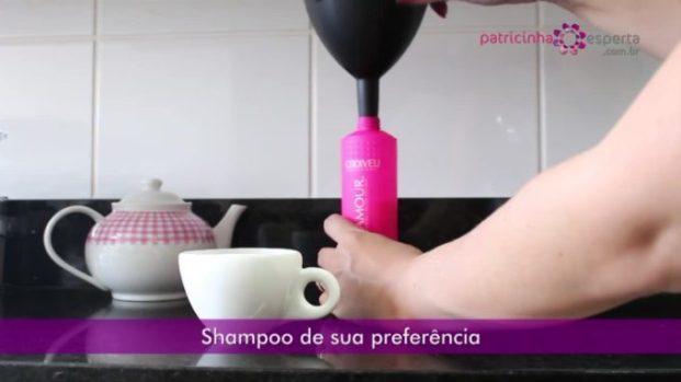IMG 00011 680x383 - Como fazer shampoo de café