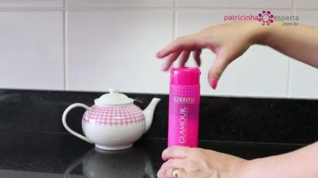 IMG 00022 2 680x383 - Como fazer shampoo de café