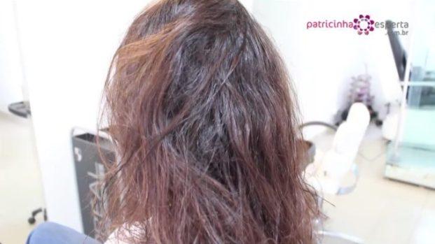 IMG 00016 680x383 - EXOPLASTIA CAPILAR EXO HAIR - Resultado Ultratech Keratin