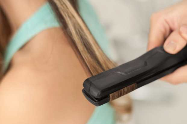 iStock 24891484 SMALL 680x451 - Cabelos envelhecidos - como cuidar?