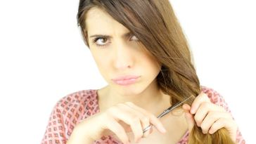 iStock 90868019 SMALL - Como não cortar o cabelo?