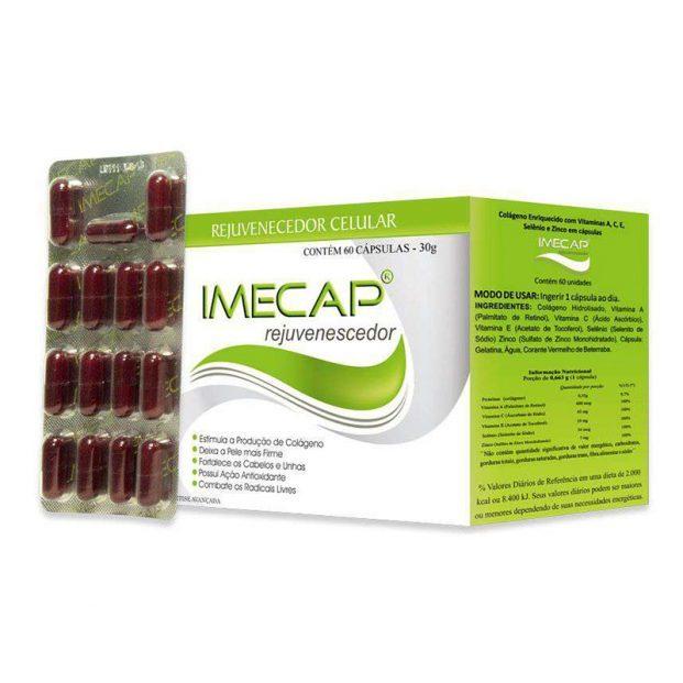 00799202 621x621 - 7 suplementos para pele flácida
