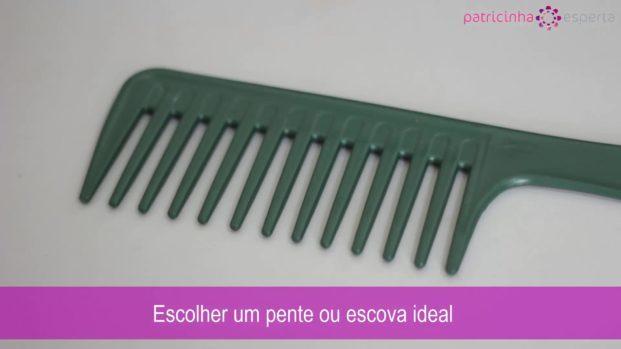 IMG 00010 5 621x349 - Como pentear cabelo cacheado