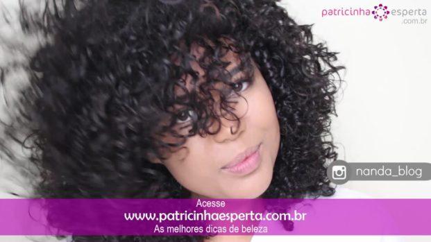 IMG 00032 1 621x349 - Como pentear cabelo cacheado