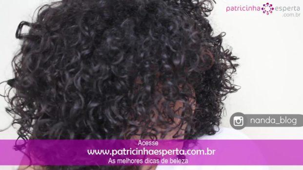 IMG 00033 5 621x349 - Como pentear cabelo cacheado