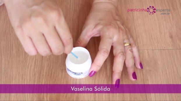 IMG 00006 3 621x349 - Como remover esmalte da pele