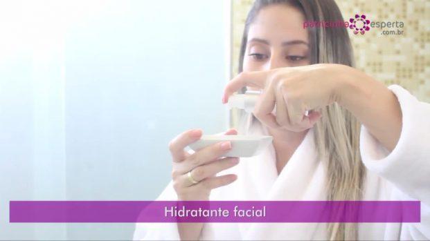 IMG 00008 621x349 - Esfoliante facial caseiro