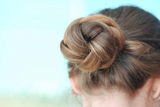 iStock 122746099 621x416 - Penteados para cabelos finos