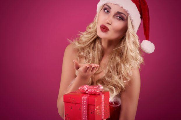 iStock 495390676 621x414 - Make De Natal
