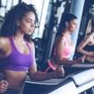 iStock 523827654 1 - Cabelo Fitness